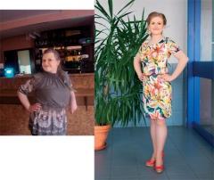 Система похудения без диет, методика эффективного похудения навсегда, которая позволяет есть и худеть, Худеем правильно