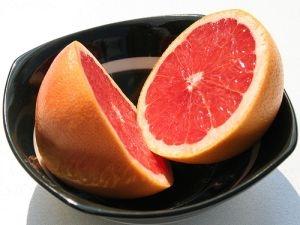 Жиросжигающие диеты: правда и вымысел