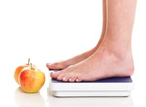 Худеем правильно - Как похудеть быстро: три невыдуманные истории от наших читательниц