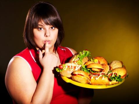 плизеры, причины переедания, компульсивное переедание, переедание что делать, как избавиться от переедания, переедание, переедание лечение